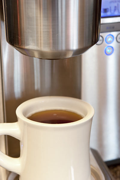 Best Coffee Maker For Your Office : How to Choose the Best Coffee Maker for Your Office Equal Exchange