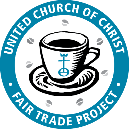 United Church of Christ Fair Trade Project