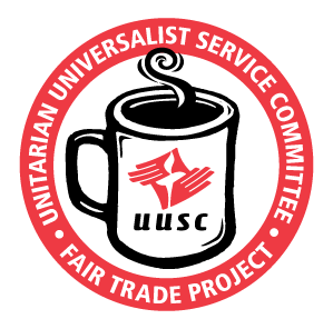 Unitarian Universalist Service Committee Fair Trade Project
