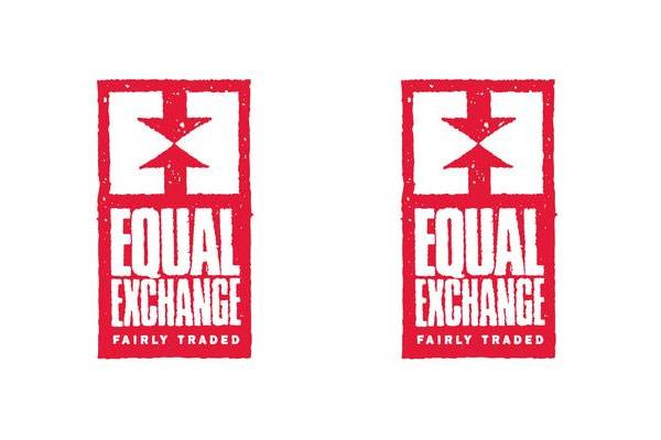 EE Logo Sticker