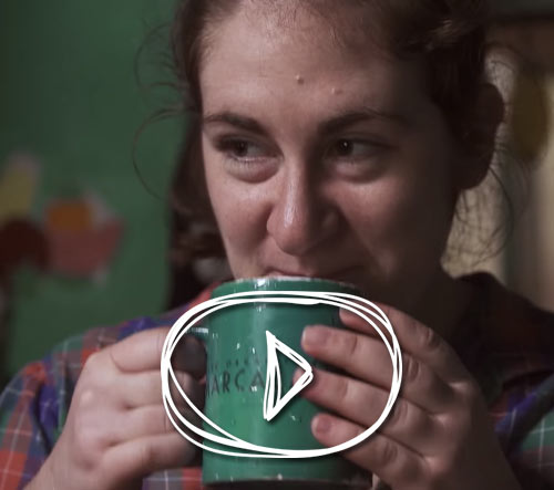 Watch Video: Women in Coffee