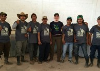 Asociacion Chajulense Technical Assistance Team