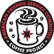 AFSC Coffee Project
