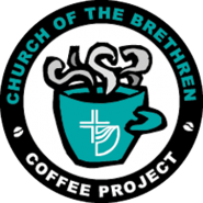 Church of the Brethren Coffee Project