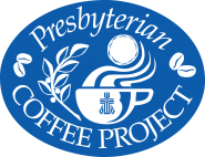 Presbyterian Coffee Project