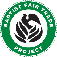 Baptist Fair Trade Project