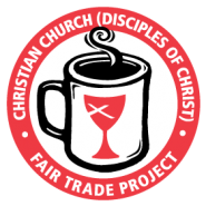Disciples of Christ Coffee Project