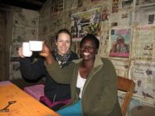 Celebrate a Fair Trade Thanksgiving