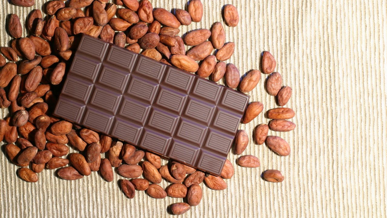 Ask the Dietitian: Iron & Chocolate | Equal Exchange