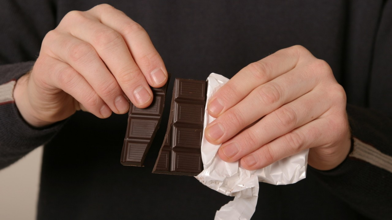 How to Taste Chocolate | Equal Exchange