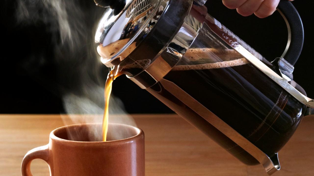 Brewing Tips | Equal Exchange