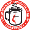 United Methodist Committee on Relief