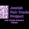 Jewish Fair Trade Project