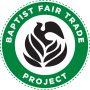 Baptist Peace Fellowship Of North America