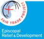 Episcopal Relief & Development