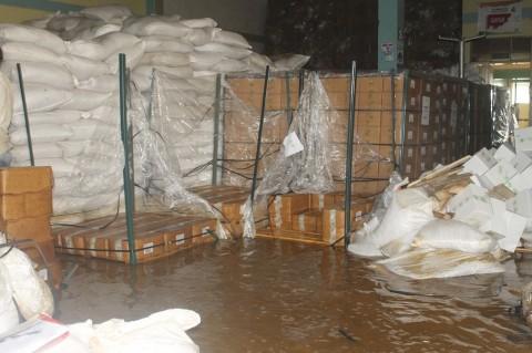 flood Norandino